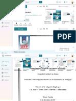 MONOGRAFÍA VALORES.pdf