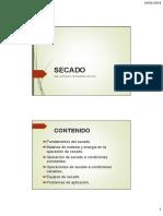CAPITULO DE SECADO.pdf