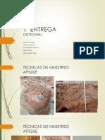 Estatica 10 Edicion (1)
