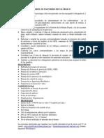 891530PERFIL DE INGENIERO METALÙRGICO 020713.pdf