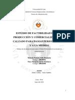 microeconomia proyecto de calzado.pdf