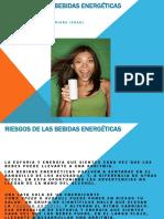 RIESGOS DE LAS BEBIDAS ENERGIZANTES.pptx