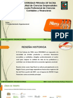 Credinka Cooper (4)