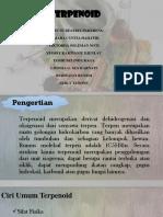 PPT KELOMPOK 5 .pptx