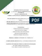 pis administracion.docx