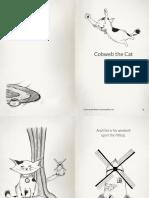 AAR-L1-Cobweb-the-Cat.pdf