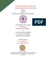 Sridhar sir - Project.docx