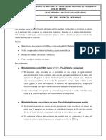 2. GUÍA DE PESO UNITARIO Y VACÍO DE LOS AGREGADOS.docx