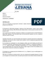 DEBER DE PROGRAMACION BRYAN OÑA.docx