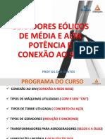 eolicos pos anhanguera.pdf