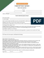 Commercial-Tenancy-Agreement.docx
