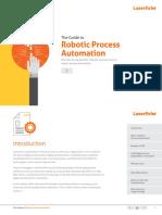 Laserfiche_A_Guide_to_RPA_Ebook_Interactive.pdf