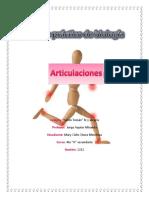 articulaculaciones.docx
