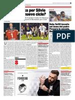 La Gazzetta Dello Sport 08-05-2019 - Serie B