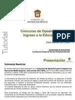 INGRESO_EMS_2017_2018.pdf