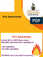 Fire-awareness-corporate-170210.ppt