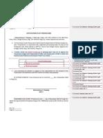 Certification of List Pending Cases v2.docx