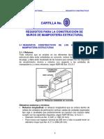 REQUISITOS CONSTRUCTIVOS.pdf