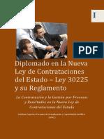 CONTRATACIONES CON EL ESTADO.pdf