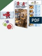 folleto creativo.docx