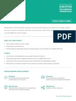 Brief Finanzas.pdf