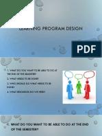 LPD_Meeting 1 (Rev)
