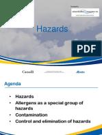 hazards_pp.ppt