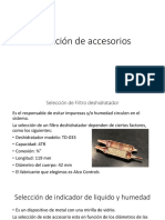 Selección de accesorios.pptx