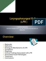 Power Point LaryngopharyngealReflux-r.pptx