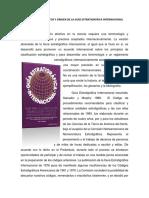 FUNDAMENTOS Y ORIGEN DE LA GUÍA ESTRATIGRÁFICA INTERNACIONAL.docx
