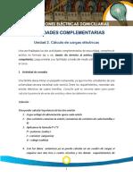 act_complementarias_u2.docx