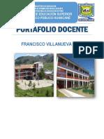 M3S3_PORTAFOLIO_FRANCISCO VILLANUEVA PARI.docx