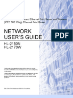 Network.user's.guide.cv Hl2170w Eng Nug A