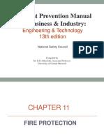 Apm Et13e Chapter 11 Fire Protection (1)