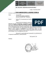 14. OFICRI ITC.docx