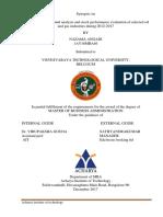 Synopsis internsp 2 naz.docx