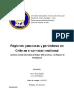 Antofagasta.docx