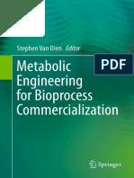 2016_Book_MetabolicEngineeringForBioproc.pdf