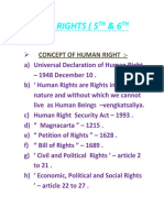 HUMAN RIGHTS.docx