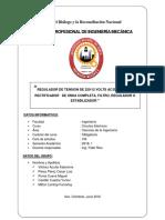 RECTIFICADOR FINAL 2018.docx