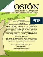 Erosion_02_Web.pdf