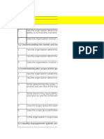 Ceklist ISO 9001_2015.xls