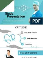 Biochem Grp 4 Presentation