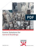 1. General Building Brochure