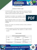 Evidencia_4_Marco_conceptual_para_el_trabajo_en_equipo (1).docx