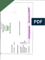PASSPORT FEE DETAIL.pdf