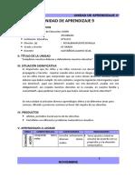 UNIDAD DE APRENDIZAJE 9.docx