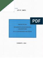 Formato Oficial Del Silabo