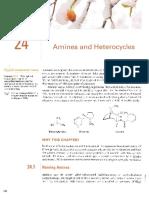 [John E. McMurry] Organic Chemistry, 7th Edition(BookFi)-940-969