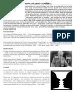 TRABAJO DE SICOLOGIA.docx